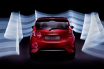 Nissan Note 2013 Фото 2