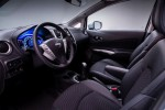 Nissan Note 2013 Фото 21