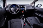 Nissan Note 2013 Фото 22