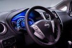 Nissan Note 2013 Фото 25