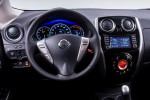 Nissan Note 2013 Фото 26