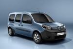 Renault Kangoo 2013  Фото 01