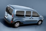 Renault Kangoo 2013  Фото 02