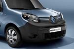 Renault Kangoo 2013  Фото 03