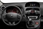 Renault Kangoo 2013  Фото 07