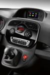 Renault Kangoo 2013  Фото 08