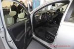 Toyota RAV4 2013 Фото 4