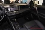 Toyota RAV4 2013 Фото 7