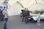 Toyota X-Country в Волгограде Фото 11