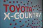 Toyota X-Country в Волгограде Фото 21