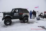 Toyota X-Country в Волгограде Фото 30