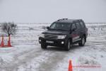 Toyota X-Country в Волгограде Фото 40