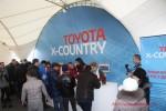 Toyota X-Country в Волгограде Фото 44