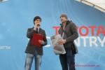 Toyota X-Country в Волгограде Фото 59