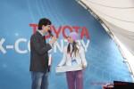 Toyota X-Country в Волгограде Фото 60