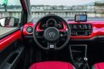 Volkswagen Cross Up 2013 Фото 17