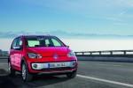 Volkswagen Cross Up 2013 Фото 25