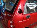 русский электрокар E-Car GD04B Фото 07