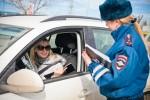 8 марта 2013 - Hyundai с ГИБДД поздравляют атоледи - Волгоград Фото 25