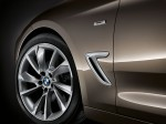 BMW 3 Series GT 2013  Фото 01