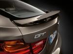 BMW 3 Series GT 2013  Фото 03
