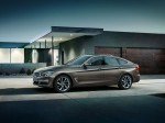BMW 3 Series GT 2013  Фото 04