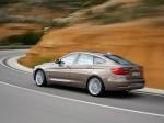BMW 3 Series GT 2013  Фото 06