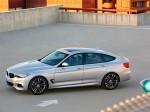 BMW 3 Series GT 2013  Фото 11