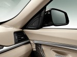 BMW 3 Series GT 2013  Фото 13