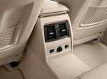 BMW 3 Series GT 2013  Фото 14