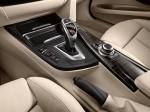 BMW 3 Series GT 2013  Фото 17