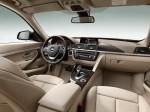 BMW 3 Series GT 2013  Фото 18