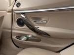 BMW 3 Series GT 2013  Фото 20