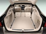 BMW 3 Series GT 2013  Фото 21