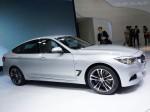 BMW 3 Series GT 2013  Фото 22
