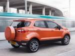 Ford EcoSport 2013 Фото 004