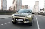 Ford Kuga 2013 1