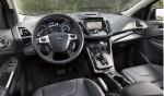 Ford Kuga 2013 3