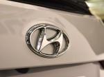 Hyundai Santa Fe 2013  Фото 02