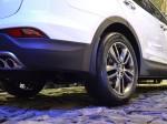Hyundai Santa Fe 2013  Фото 06