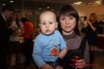 Kia Quoris Волгоград 2013 Фото 13