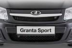 Lada Granta Sport  2013 Фото 01
