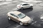 Opel-Astra-vs.-Renault-Fluence-2