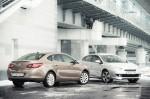 Opel-Astra-vs.-Renault-Fluence-3
