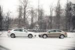 Opel-Astra-vs.-Renault-Fluence-4