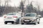 Opel-Astra-vs.-Renault-Fluence-5