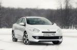 Opel-Astra-vs.-Renault-Fluence-6