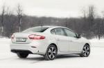 Opel-Astra-vs.-Renault-Fluence-7