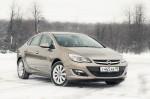 Opel-Astra-vs.-Renault-Fluence-8