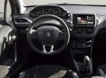 Peugeot 208 2013 Фото 02